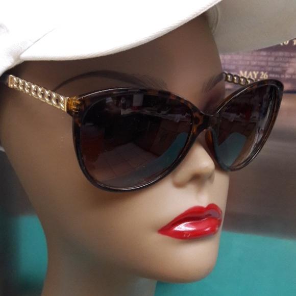 City Shades Accessories City Shades Be Spontaneous Sunglasses Poshmark